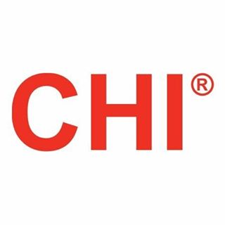 Coupon codes, promos and discounts for shop.chi.com