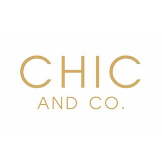Chic And Co coupons