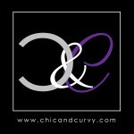 Coupon codes, promos and discounts for chicandcurvy.com