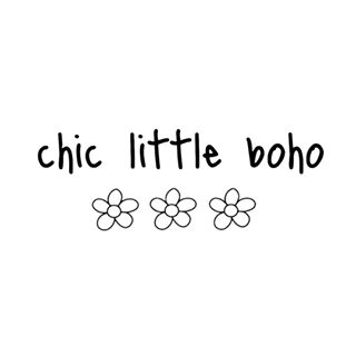 Chic Little Boho coupons