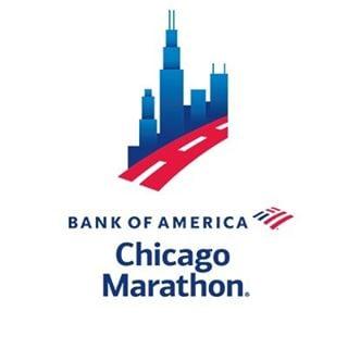 chicagomarathon.com logo