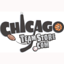 Chicago Team Store coupons