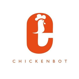 Chickenbot Verona coupons