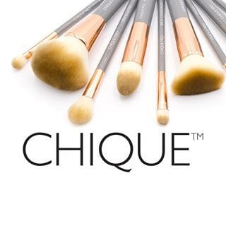 Chique Tools coupons
