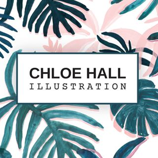 Chloe Hall coupons