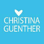 Christina Guenther Jewelry coupons