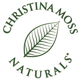 Coupon codes, promos and discounts for christinamossnaturals.com