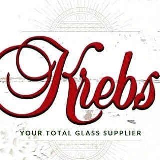 Christmas By Krebs coupons