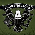 Cigar Federation coupons