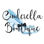 Coupon codes, promos and discounts for cinderellabowtique.com