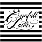 Cinnfull Lashes coupons