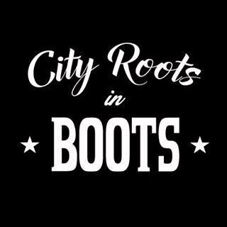 City Roots In Boots coupons