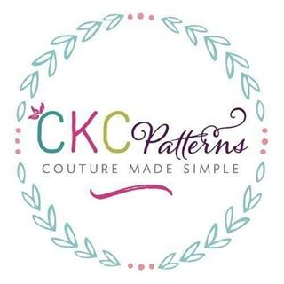 CKC Patterns coupons