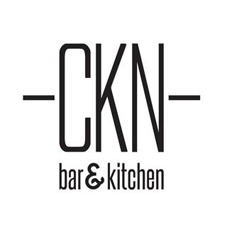 CKN Bar And Kitchen coupons