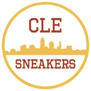 Cle Sneakers coupons
