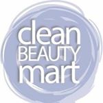Clean Beauty Mart coupons