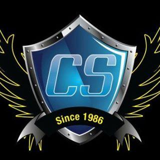 clearviewshields.com logo