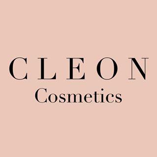 coupon layla cosmetics