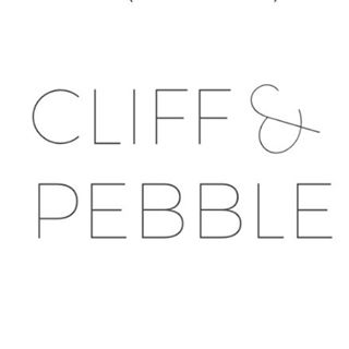 Cliff & Pebble coupons