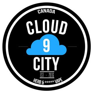 Cloud9 City coupons
