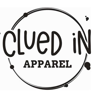 Clued In Apparel coupons