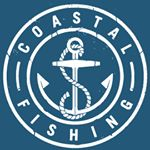 Coastal Fishing coupons