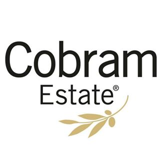 Cobram Estate coupons
