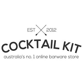 Cocktail Kit coupons
