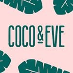 Coco And Eve coupon codes