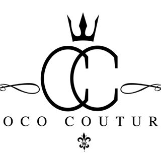 CoCo Couture coupons
