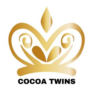 Cocoa Twins coupons