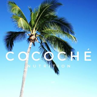 Cocoche  Nutrition coupons