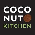 Coconut Kitchen coupons
