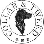 Collar & Tweed coupons