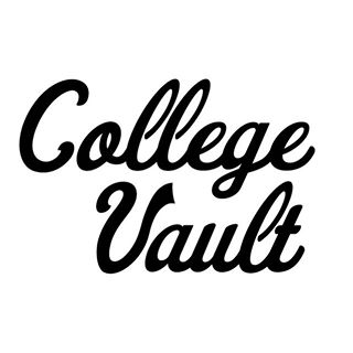 Coupon codes, promos and discounts for collegevault.com