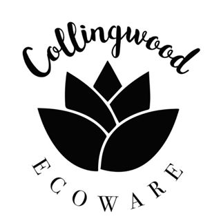 Collingwood Ecoware coupons