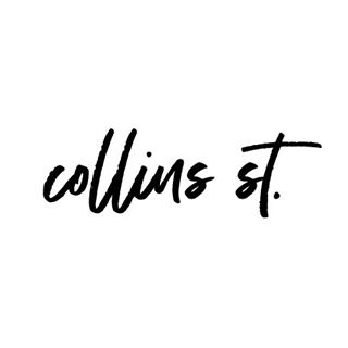 Coupon codes, promos and discounts for shopcollinsst.com