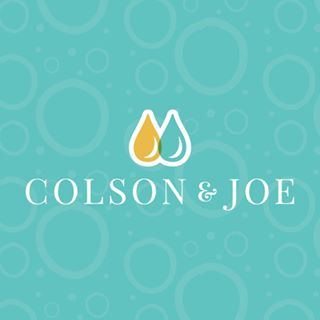 Colson & Joe coupons