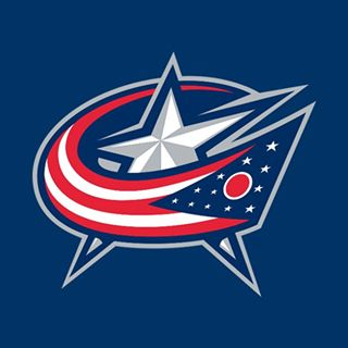 Columbus Blue Jackets coupons