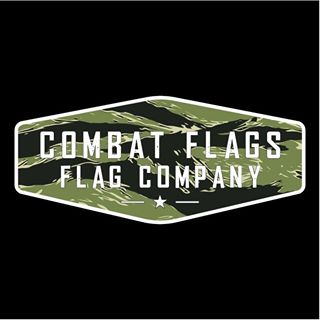 Coupon codes, promos and discounts for combatflags.com