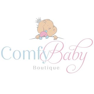 Comfy Baby Boutique coupons