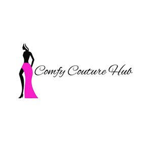 Comfy Couture Hub coupons