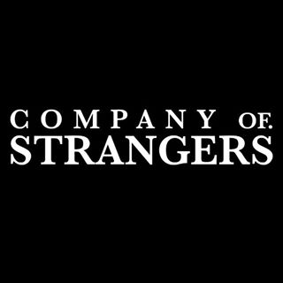 Company of Strangers coupons
