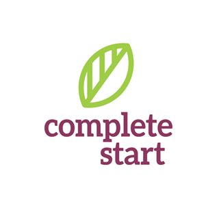 Complete Start coupons