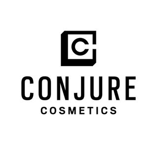 Conjure Cosmetics coupons