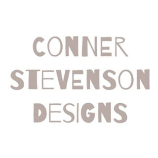 Conner Stevenson Designs coupons
