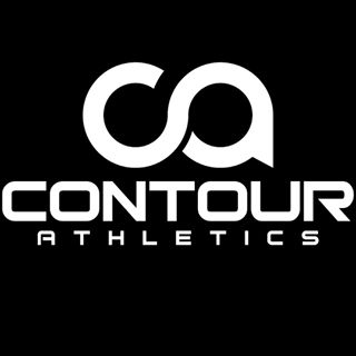 Contour Athletics coupons