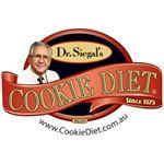 Cookie Diet Australia logo