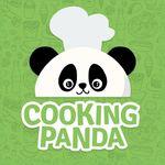 Cooking Panda logo