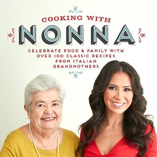 Cooking With Nonna coupons